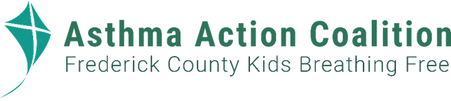 Asthma Action Coalition Frederick County Kids Breathing Free