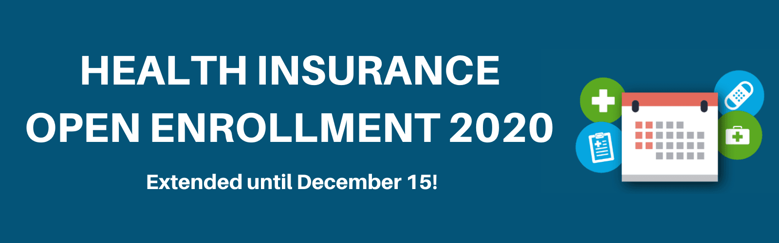Open Enrollment 2020 1600x500